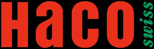 HACO Swiss