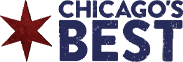 Chicago's Best logo