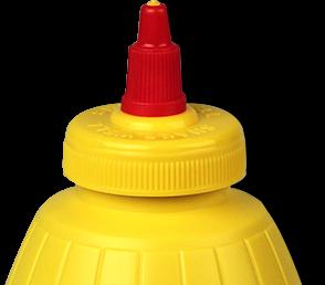 Plochman's Mustard