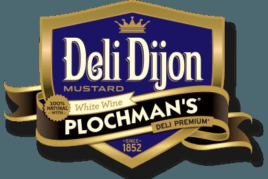 Deli Dijon