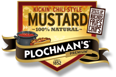 Kickin' Chili-Style