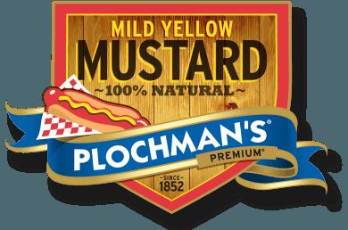 Mild Yellow