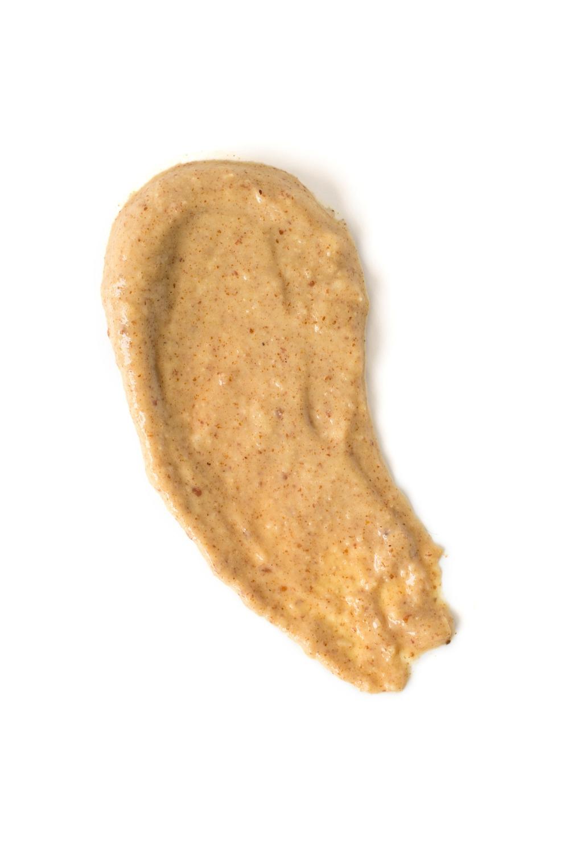 Plochman's Spicy Hot Blended Horseradish Mustard